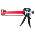 Applicator Gun Image