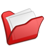 folders_red_documents_10940.png